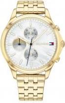 Zegarek damski Tommy Hilfiger - 1782121