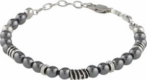 ROYAL-EGO Bransoletka 'Bead Bracelet'