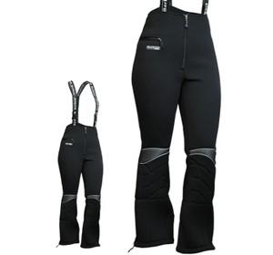 Spodnie sportowe Berkner