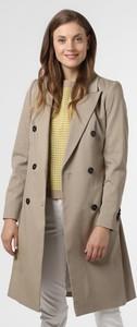 Płaszcz Drykorn w stylu casual