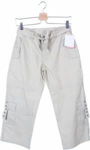 Spodnie dziecięce Lemmi