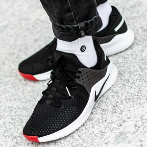 fbc921163798d1 Buty męskie Nike, kolekcja lato 2019
