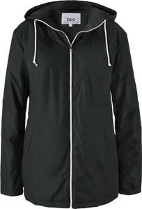 Bonprix bpc bonprix collection płaszcz outdoorowy
