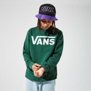 Bluza Vans