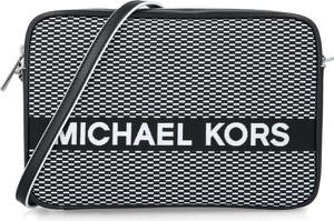 Torebka Michael Kors na ramię