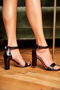 Sandały Laura Messi