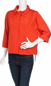 Kurtka Antonelli w stylu casual krótka