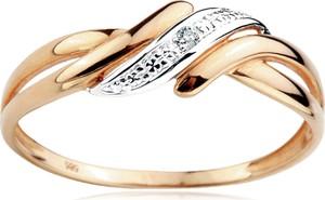 Pierścionek Zaręczynowy Szmaragd Stylowo I Modnie Z Allani