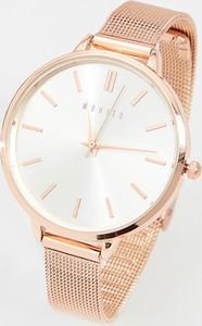 Mohito - Zegarek na bransolecie - Wielobarwny
