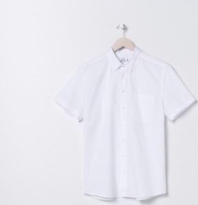 Koszula Sinsay