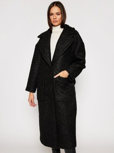 Płaszcz UGG Australia w stylu casual