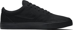 Nike SB Charge Canvas CD6279-001
