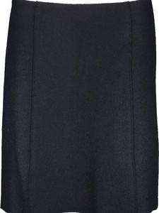 Spódnica Marc O'Polo w stylu casual mini z wełny