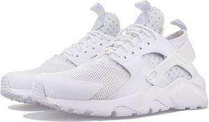 Buty sportowe Nike huarache