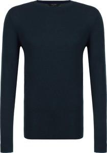 Sweter Calvin Klein
