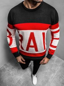 Sweter BREEZY