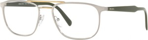 Okulary Korekcyjne Prada Pr 54Xv 5211O1
