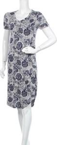 Sukienka Joe Fresh z krótkim rękawem