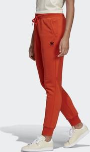 adidas goodyear damskie stylowo i modnie z Allani