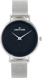 Zegarek damski Jordan Kerr SATI - G3007 +BOX