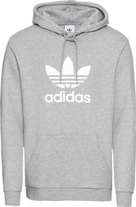 ef11ff70cfbb1 Bluza Adidas Originals w sportowym stylu