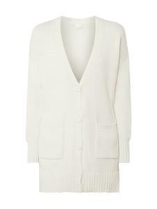Sweter BOSS Casual z bawełny w stylu casual