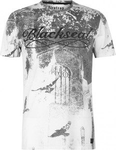 T-shirt Firetrap