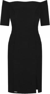 106e81d6c8 cm nadarzyn sukienki. - stylowo i modnie z Allani
