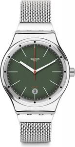 zegarek męski Swatch YIS407GA