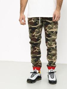 Spodnie Massdnm