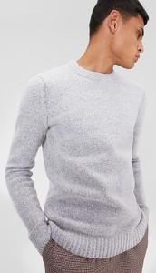 Sweter CLOCKHOUSE