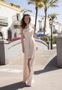 Sukienka Marconi