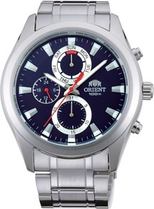 Zegarek Orient FUY07001D0 SPORTS DOSTAWA 48H FVAT23%