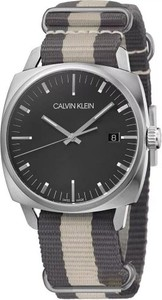Calvin Klein K9N111P1 |⌚PRODUKT ORYGINALNY Ⓡ - NAJLEPSZA CENA ($) - SZYBKA DOSTAWA ✔ |