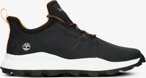 Buty sportowe męskie Timberland, kolekcja wiosna 2020