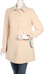 Płaszcz Nuage w stylu casual