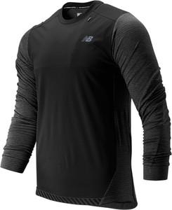 Bluza New Balance z tkaniny
