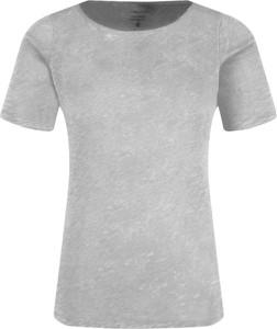 T-shirt Marc O'Polo z okrągłym dekoltem w stylu casual
