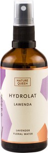 Nature Queen Hydrolat z Lawendy 100ml