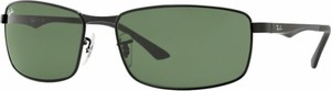 OKULARY RAY-BAN® RB 3498 002/71 64