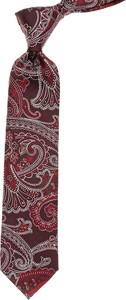 Krawat Mattabisch
