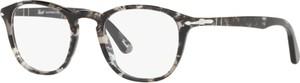 Okulary Korekcyjne Persol Po 3143V 1080