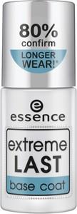 Essence Extreme Last Base