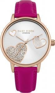 Zegarek damski Daisy Dixon London - DD076PRG