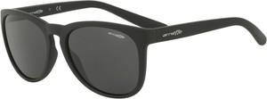 Okulary damskie Arnette