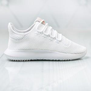 san francisco d5f21 67682 Buty sportowe Adidas tubular w sportowym stylu