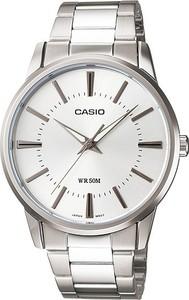 CASIO Collection Men MTP-1303D-7AVEF