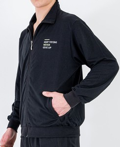 Czarna bluza Royalfashion.pl