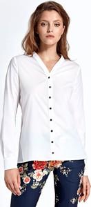 Bluzka Colett z długim rękawem