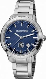 Zegarek Roberto Cavalli